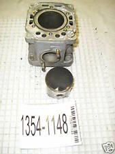 1996 POLARIS XCR SP 600 SNOWMOBILE CYLINDER (PTO SIDE)