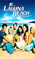 Laguna Beach Complete First Season by  in Used - Very Good