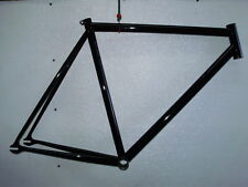track frame BARE KNUCKLE.handmade in italy