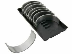 Sealed Power Main Bearing Set fits Ford Taurus X 2008-2009 3.5L V6 84TYPW