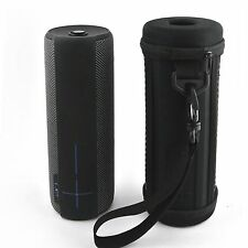 Travel Carry Case Bag For Logitech Ultimate Ears UE Megaboom 360º Speaker #GY