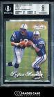 Hottest Peyton Manning Cards on eBay 32