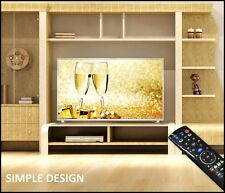 "New 40"" Kleinz K40T4E Real 4K2K UHD TV 60Hz 3840x2160 HDMI LED TV Monitor"