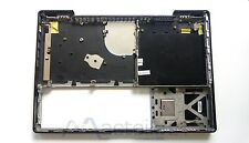 " Bottom Lower Case Gehäuse Boden Schwarz Black 13"" MacBook A1181 06/07 815-8938"