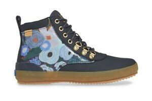 Keds Scout Boot Rifle Paper Co. Garden Party