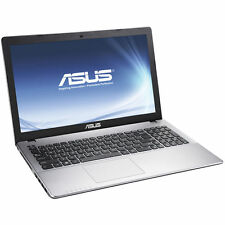 "15.6"" Asus X550CC-XO016H, Intel i5 up to 2.70GHz, 750GB, 8GB, GeForce, Laptop"