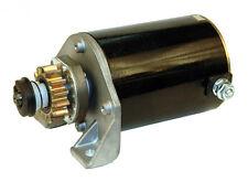 Starter Motor for Briggs & Stratton 695479