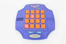 New ListingVintage 1996 Tiger Electronics Henry Electronic Sounds Memory Game Tested!