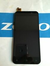 ZOPO ZP980 ZP980+ C2 C3 LCD+SCREEN TOUCH DISPLAY LCD+TOUCH SCREEN BLACK BLACK