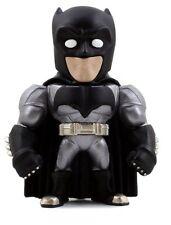 """JADA TOYS 97668 DC COMICS BATMAN vs SUPERMAN 4"""" BATMAN DIECAST FIGURE"""