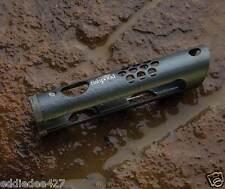 Fishpond Barracuda Razor Clipper Gunmetal