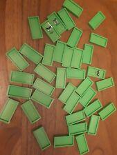 Domino Express X TREME Remplacement Rechange vert PIECES w147