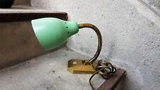 lampe cocotte design vintage lamp diabolo 50'S