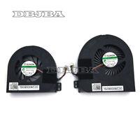 Dell Precision M4700 CPU Cooling Fan Larger Fan TXA01 DC28000B2SL 1G40N