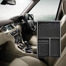 Dodge Ram 1500 09-18 Center Console Organizer Armrest Storage Box Tray 1x new