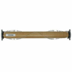 Power Nozzle Brushroll for Kenmore Vacuum, Part 84RDCX3000AM, 8192535