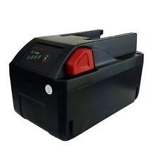 For MILWAUKEE 28V M28 V28 Power Tool Battery 48-11-2830 3.0Ah with LED Gauge