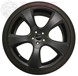"Ford Kuga 20"" Wheel and Tyre Irmscher Evo Star 20x8.5 WALKINSHAW TOYO 245/35ZR20"