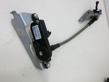 MERCEDES W251 R320 06-10 servoMOTOR para austellfenster HI RE a2518201842