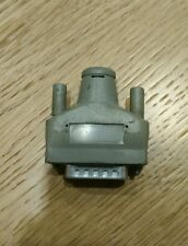 Tascam 53505155 sync terminator termination plug pour DA-88 DA-38 DA-78 DA-98