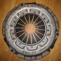 NOS Daiken R900-519 Clutch Pressure Plate fits Hilux Celica 18R Cressida Crown
