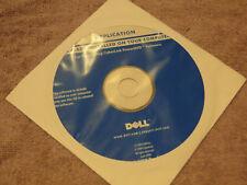 Dell Reinstalling Cyberlink PowerDVD Software CD