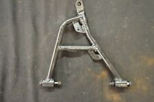 1999 HONDA FOREMAN TRX450ES LOWER A ARM RIGHT 51350-HN0-A00