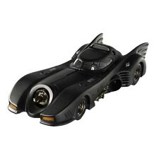 Voitures miniatures noirs Hot Wheels 1:18