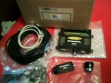 New Banner Presence Plus Pro Ethernet Ppctl Controller Ppcam Camera Ppk2308re