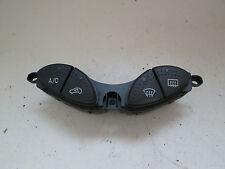 Schalter Klima Umluft Ford Focus Bj.99-04 98AG19A945CG