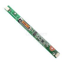 """HP compaq presario NX9105 15.4 """"series inverter - 354873-001 PK070018120 E131735"""