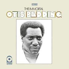 Otis Redding - Immortal Otis Redding [New CD] UK - Import