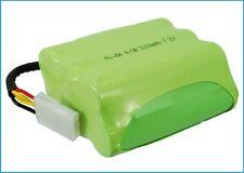 Premium Battery for Neato 945-0006, 945-0005, XV-14, XV-11, XV-12, XV-15, All Fl