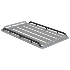 *NEW* ROLA TITAN RAILS TO SUIT TITAN TRAY 1800MM ROOF RACK RAILS  FTSR18
