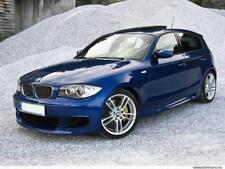 BMW 1 series 120i 130i 125i 135i D E82 E87 E88 Carbon Mirrors Covers  (05 - 09)