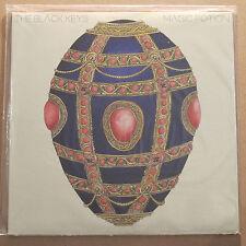 THE BLACK KEYS-Magic Potion *** US-Vinyl LP *** New ***