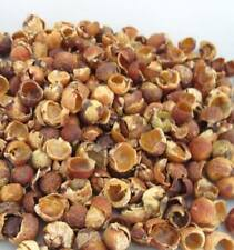 Soap nuts for laundry - economical & biodegradable