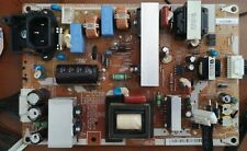 Carte alimentation TV SAMSUNG Power supply Bn44-00338A  -  Pslf121401A