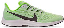 Nike Air Zoom Pegasus 36 Phantom Electric Green AQ2203 003 Sneakers   ALL SIZES