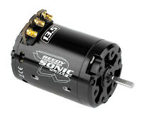 Associated 294 Reedy Sonic 540-FT Fixed-Timing 13.5 Competition Brushless Motor