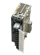 OMRON cj1w-pts51 temperature sensor unit