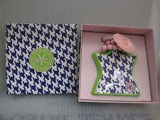 BOND No.9 CENTRAL PARK WEST 3.3 FL oz / 100 ML Eau De Parfum Spray New In Box