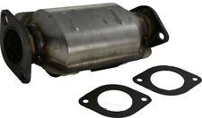 Catalytic Converter-Epa Compliant Autopart Intl 2101-22024