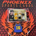 Pittsburgh Penguins Collecting and Fan Guide 131