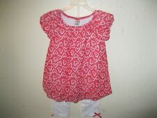 KIDS CLOTHING FOR GIRLS SIZE 3t