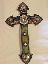 New Style U.S. Army Wall Cross (RA5717)