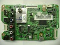 Samsung BN96-24581A Main Board for PN51E440A2FXZA, PN51E450A1FXZA  #AB4