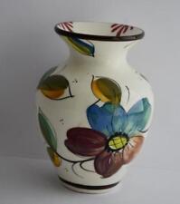 Ceramic Multi Studio Pottery