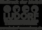 Ludorf Werbung #teamludorf