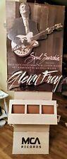The Eagles Glenn Frey Soul Searchin 3d Cardboard Floor Display